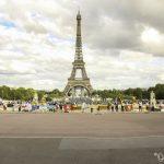 De duminică, Franța își închide granițele pentru majoritatea călătorilor din afara Uniunii Europene