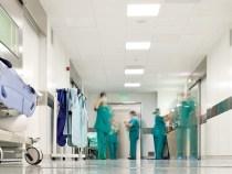 Constanța: Probleme la debutul etapei a II-a de vaccinare. Un singur centru de vaccinare funcțional | AUDIO