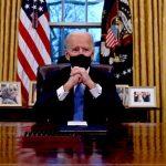 SUA: Președintele Biden își va dezvălui propunerile pentru limitarea armelor de foc