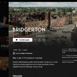 """""""Bridgerton"""" se va întoarce cu un nou sezon"""
