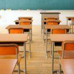 Dolj: Protest față de desființarea unei clase de filologie de la liceul din Segarcea