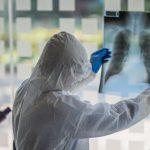 Coronavirus în România: 2.737 de cazuri noi și 91 de decese, în decurs de 24 de ore