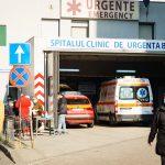 Coronavirus în România: 1.816 de cazuri noi și 1.020 de pacienți internați la ATI