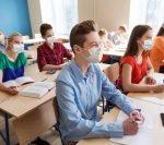 Prima probă la Evaluarea Națională, formulată după Testele PISA | AUDIO