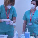 Vaccinarea profesorilor depinde de momentul în care în România ajung alte vaccinuri | AUDIO