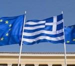 Grecia vrea să vaccineze toată populația de peste 30 de ani până la 1 iunie