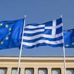 Grecia extinde vaccinarea pe insule mici, cu populație redusă