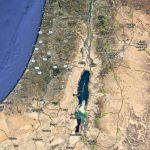 Palestina organizează alegeri legislative şi prezidenţiale