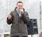 """Aleksei Navalnîi, condamnat și la plata unei amenzi pentru """"defăimare"""""""