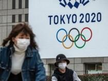 Majoritatea japonezilor se pronunță pentru anularea sau amânarea JO