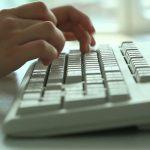 ANI a lansat o platformă pentru depunerea declaraţiilor de avere şi interese în format digital