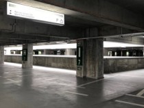 DEȘTEPTAREA: Noua stație de metrou din Berceni va avea o parcare ca stația de la Străulești, deși aceasta e mai mereu goală