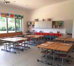 Sistemul de învățământ trebuie să se adapteze, și după pandemie, la sistemul de predare online, susține Sorin Costreie, consilierul premierului | AUDIO