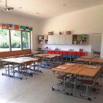 Elevii din anii terminali pot continua studiile în școli, a decis Comitetul pentru Situații de Urgență