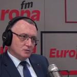 Ministrul Educației, la Europa FM: Redeschiderea școlilor nu va depinde de câți profesori vor fi de acord cu vaccinarea | AUDIO