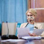 Bugetul Ministerului Muncii, avizat în comisiile de specialitate din Parlament
