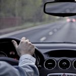 Cristian Diaconescu, despre șoferii români uciși în țări din UE: Trebuie să devină o temă politică. Cam multă relaxare la București