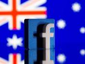 Fără știri pe Facebook. Ce ar însemna o decizie similară în România