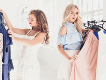 Cât de des cumpărăm haine de calitate la prețuri mici?