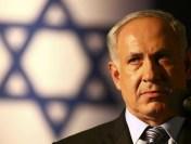 Israelul pune capăt epocii Netanyahu