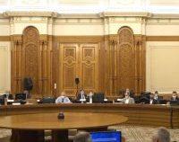 Bugetul pentru Educație, avizat, după o ședință tensionată | AUDIO