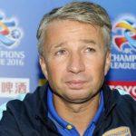 Dan Petrescu a fost dat afară de la echipa de fotbal Kayserispor