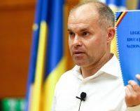 Daniel Funeriu, în direct la Europa FM: În această vară, le-aș da examen tuturor profesorilor din România