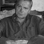 A murit pictorul Zamfir Dumitrescu