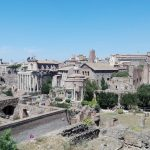 Italia: mai multe restricții au fost relaxate