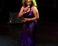 Cântăreaţa Mary Wilson a încetat din viață
