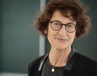 Femei de milioane: Özlem Türeci, cercetătoarea din spatele vaccinului Pfizer