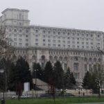 Protestele de la combinatul din Turnu Măgurele se mută la București