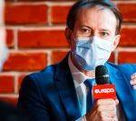 Autoritățile analizează mai multe facilități pentru cei vaccinați anti-Covid, spune premierul Florin Cîțu | AUDIO