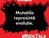 """Moise Guran: """"Mutațiile reprezintă evoluție"""""""