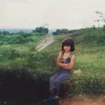 Valeria Stoica a fost nominalizată pentru European Independent Album of the Year Award