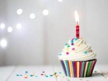 Vrancea: Dosar penal pentru un primar care și-a sărbătorit ziua de naștere în sediul primăriei, fără respectarea măsurilor impuse de pandemie