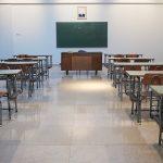 Iași: Inspectoratul Școlar cere întreruperea contractului în cazul învățătorului care a jignit elevi de clasa a II-a | AUDIO