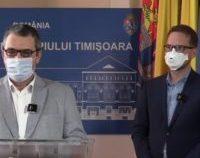 Timișoara: Directorul societății de termoficare demisionează, deși abia fusese numit în funcție