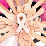 4 februarie, ziua mondială de luptă împotriva cancerului