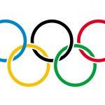 Au fost stabilite regulile pentru Jocurile Olimpice de la Tokyo