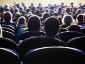SUA: Cinematografele din New York se redeschid, cu anumite restricții