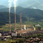 Administratorul Complexului Energetic Hunedoara demisionează