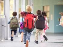 Iași: Jumătate dintre mijloacele de transport în comun, folosite doar de elevi pentru mersul la școală