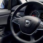 Dacia își suspendă producția săptămâna viitoare