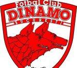 Suporterii au plătit toate salariile restante ale jucătorilor lui Dinamo