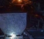 Minerii din Suceava au intrat în grevă din cauza închiderii minelor de uraniu