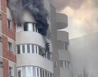 Au fost găsiți primii vinovați ai incidentului din Constanța, în care a murit o femeie | AUDIO