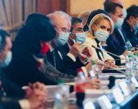 Firea: Amendamentul pentru alocarea a 100 de milioane de euro pentru modernizarea CET-urilor, respins