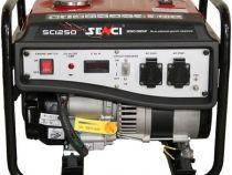 Cum să cumpărați un generator de curent electric
