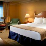 Marea Britanie: Mii de camere de hotel, rezervate pentru carantina cetățenilor întorși în țară